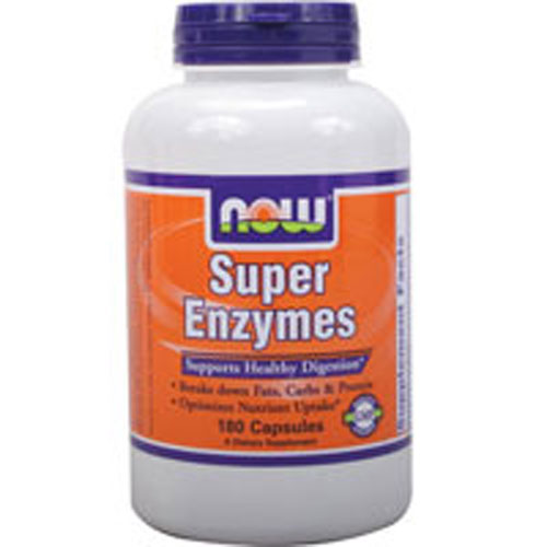 the description of an enzyme and how it works in the body Kids learn about enzymes in the science of biology including what they do, how they work, and things that affect enzyme activity.